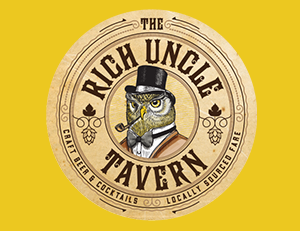 Rich Uncle Tavern