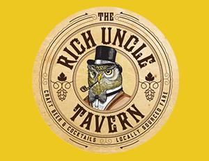 Rich Uncle Tavern