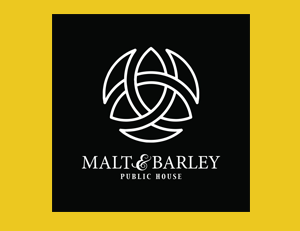 Malt & Barley