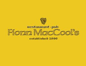 Fionn MacCool's (Guelph)