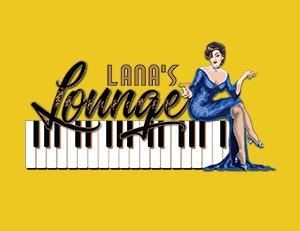 Lana's Lounge Waterloo