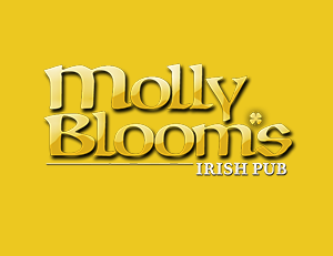 Molly Bloom's Waterloo