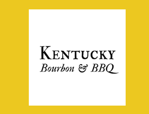 Kentucky Bourbon & BBQ