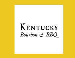 Kentucky Bourbon & BBQ