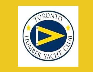 Toronto Humber Yacht Club